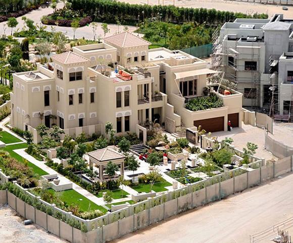 al-barari-villas-1