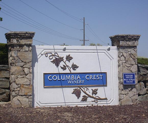columbia4