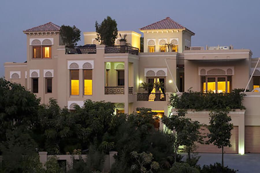 al-barari-villas-900-600