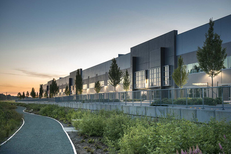 golden-ears-business-park-936×624-09