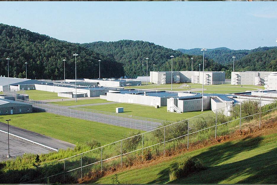 hazelton-prison-correctional-facility-936×624-05