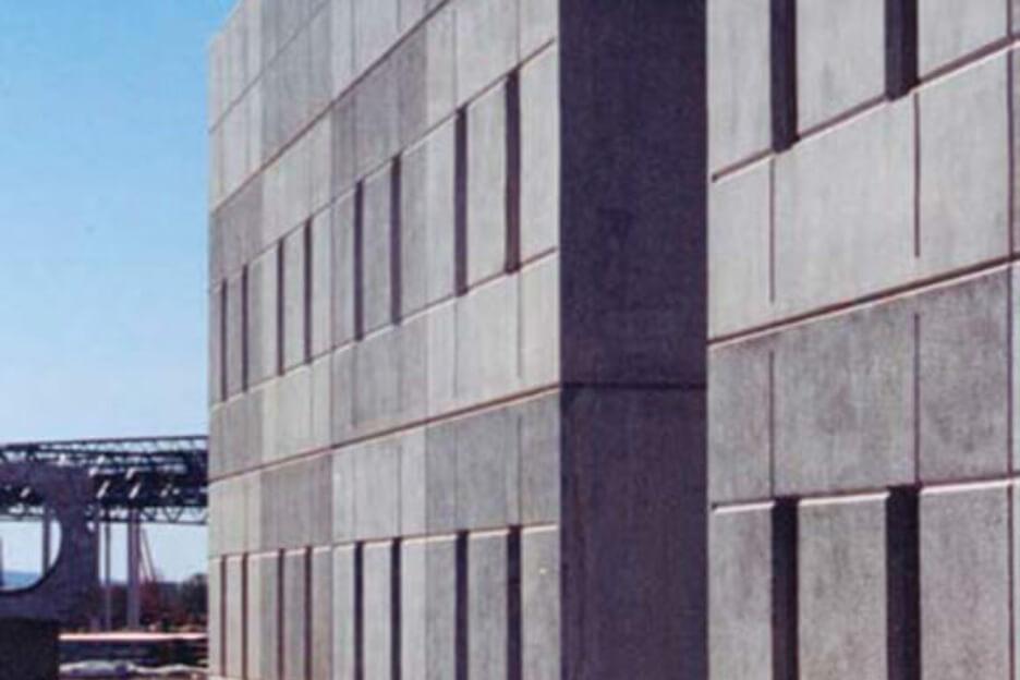 hazelton-prison-correctional-facility-936×624-06