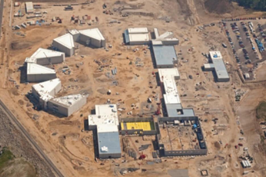 hazelton-prison-correctional-facility-936×624-07