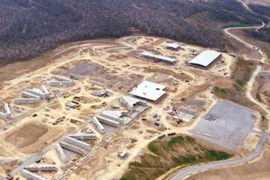 hazelton-prison-correctional-facility-936×624-08