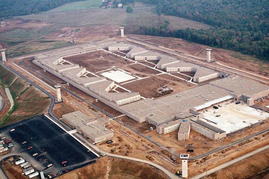 hazelton-prison-correctional-facility-936×624-09
