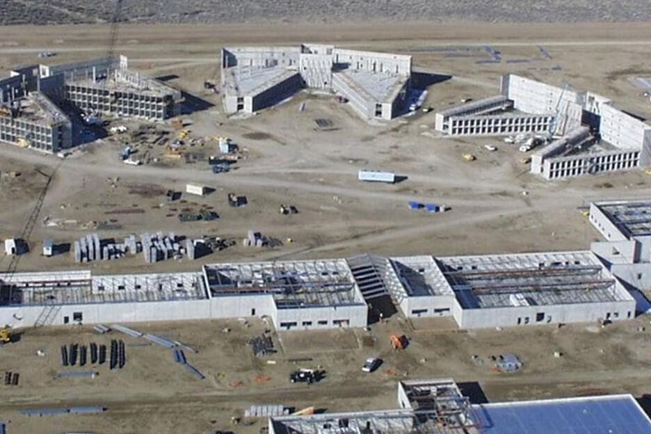 herlong-prison-correctional-facility-936×624-01