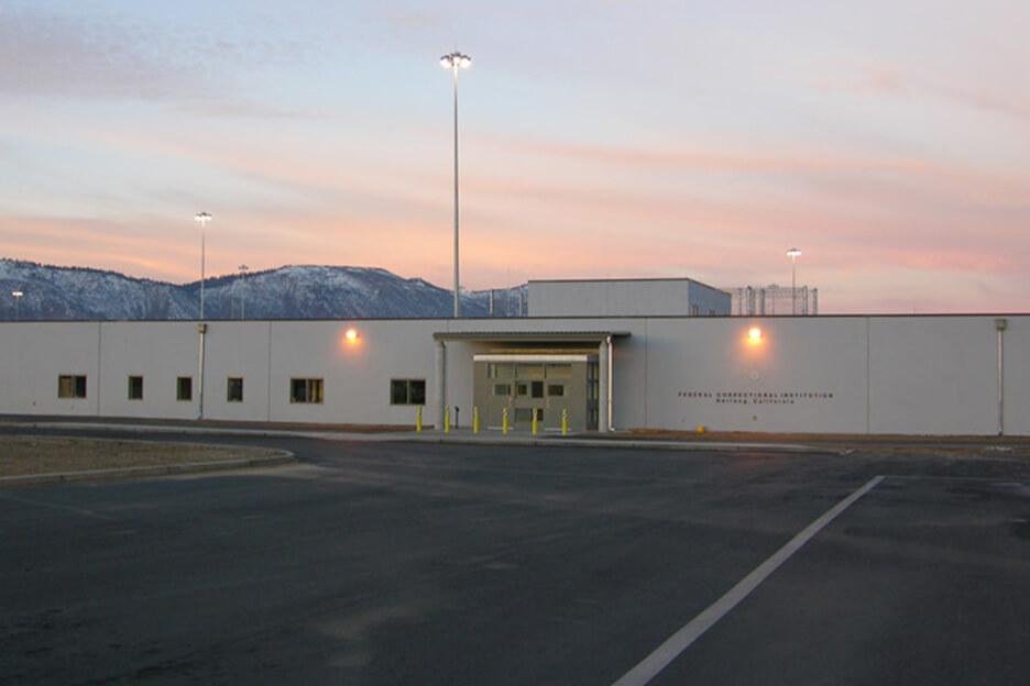 herlong-prison-correctional-facility-936×624-02