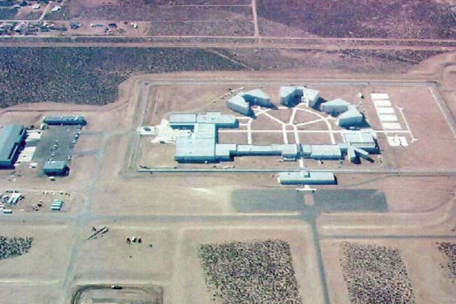 herlong-prison-correctional-facility-936×624-03