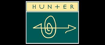 Hunter Panels - HK Composites Marketing Partner