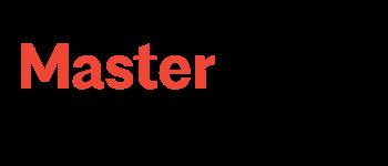 MasterSpec - HK Composites Marketing Partner