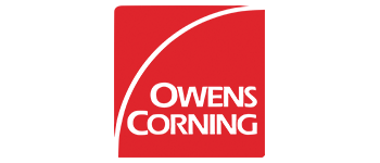 Owens Corning - HK Composites Marketing Partner