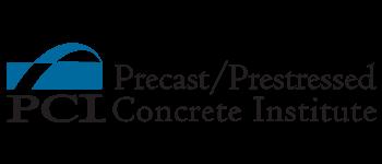 Precast Prestressed Concrete Institute - HK Composites Affiliation