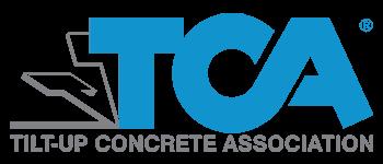 Tilt-up Concrete Association - HK Composites Affiliation