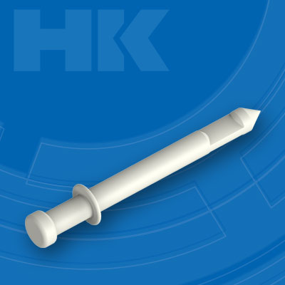 HK Standard Low-Conductivity Wall Tie for 3.50-Inch Insulation