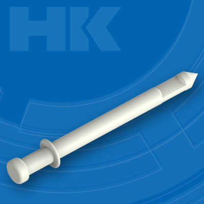 HK Standard Low-Conductivity Wall Tie for 5-Inch Insulation