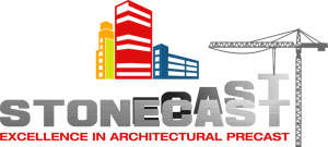 Stonecast Products